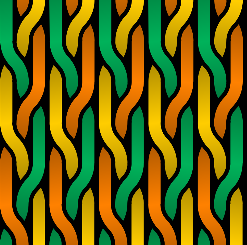 https://openclipart.org/image/800px/svg_to_png/214475/color_braid.png