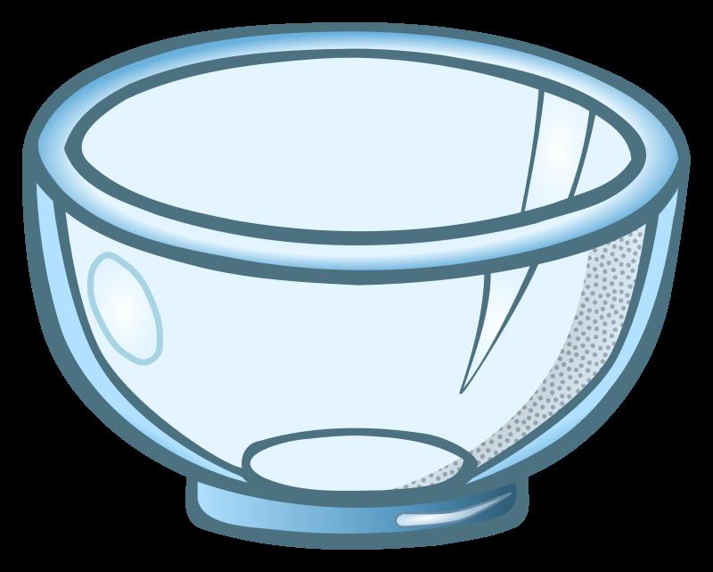 clipart bowl coloured bowl clip art for free bowl clip art free