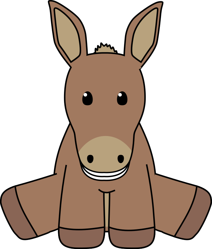 https://openclipart.org/image/800px/svg_to_png/214544/smilingdonkey.png