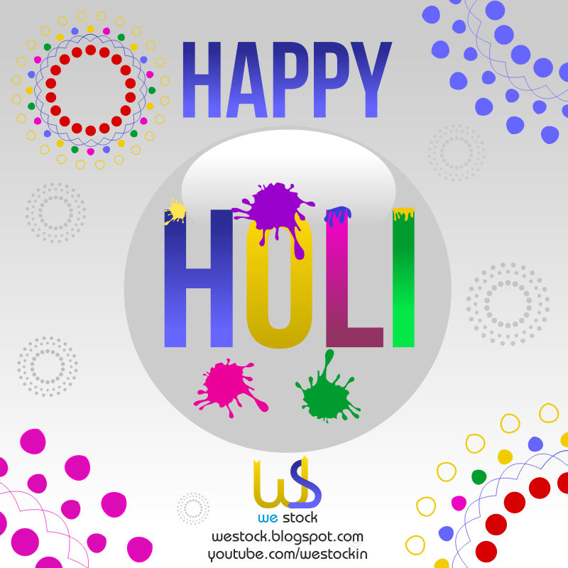 https://openclipart.org/image/800px/svg_to_png/214546/HOLI.png