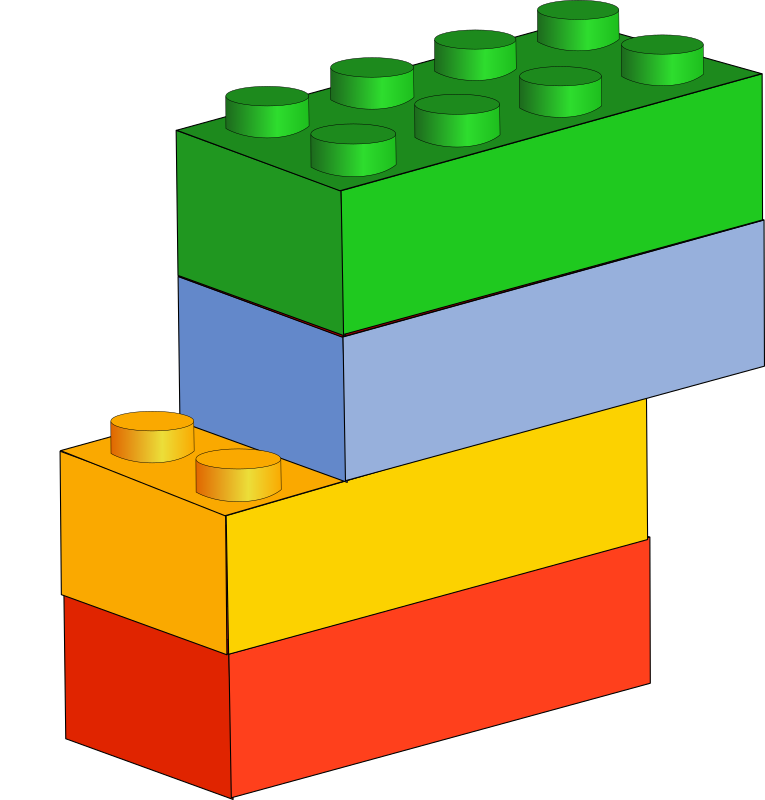 https://openclipart.org/image/800px/svg_to_png/214550/lego2.png