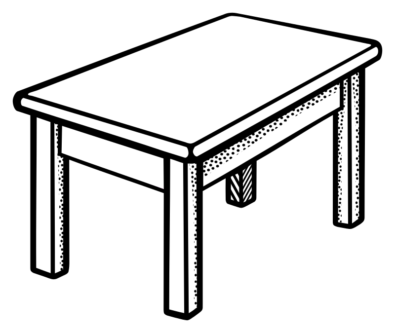 https://openclipart.org/image/800px/svg_to_png/214555/Tisch-lineart.png