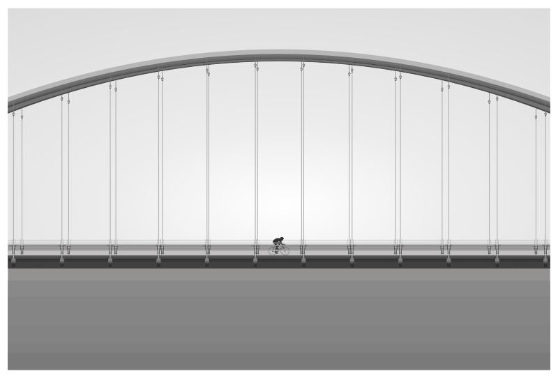 https://openclipart.org/image/800px/svg_to_png/214603/Biker-on-Bridge-OC-BW.png