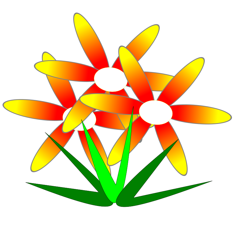 https://openclipart.org/image/800px/svg_to_png/214605/flor-de-mato.png
