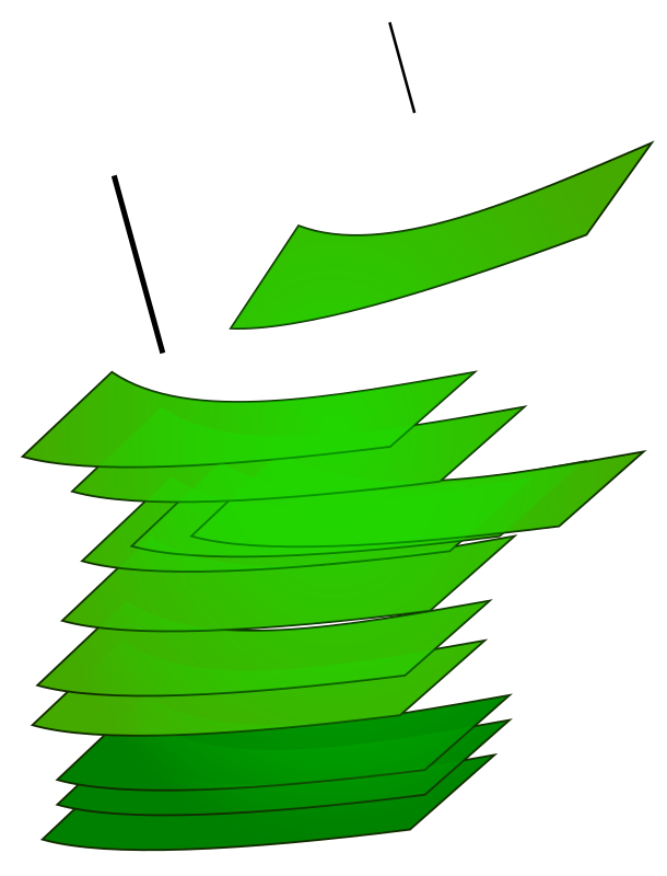 https://openclipart.org/image/800px/svg_to_png/214606/dinheiro.png