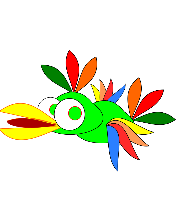 https://openclipart.org/image/800px/svg_to_png/214607/papagaio.png