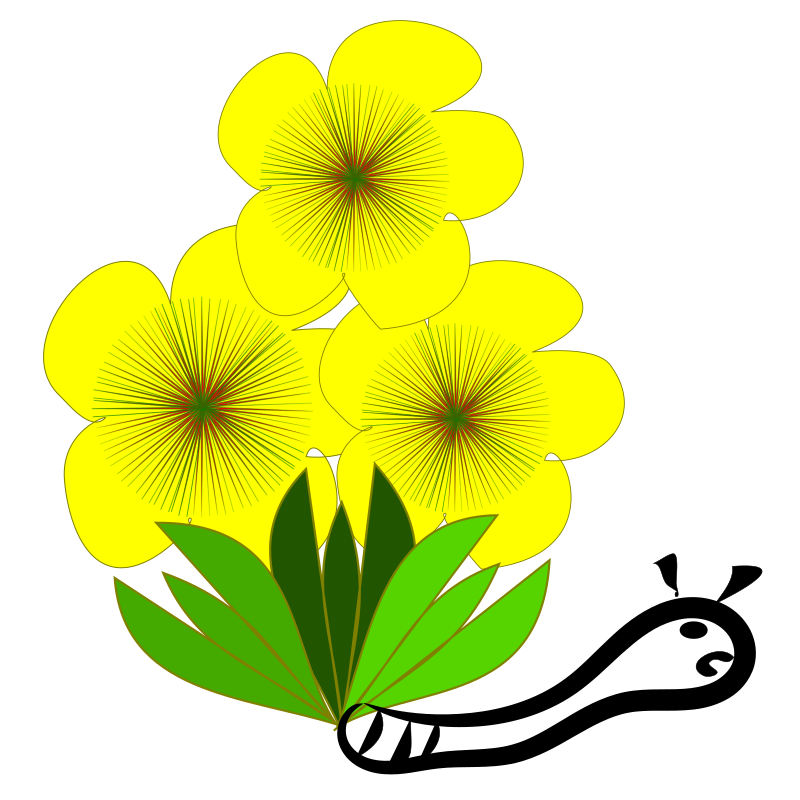 https://openclipart.org/image/800px/svg_to_png/214608/flor-amarela-e-a-lagarta.png