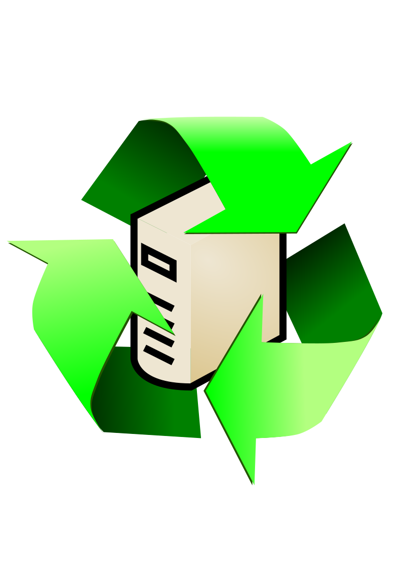 https://openclipart.org/image/800px/svg_to_png/214614/recycle-computer.png