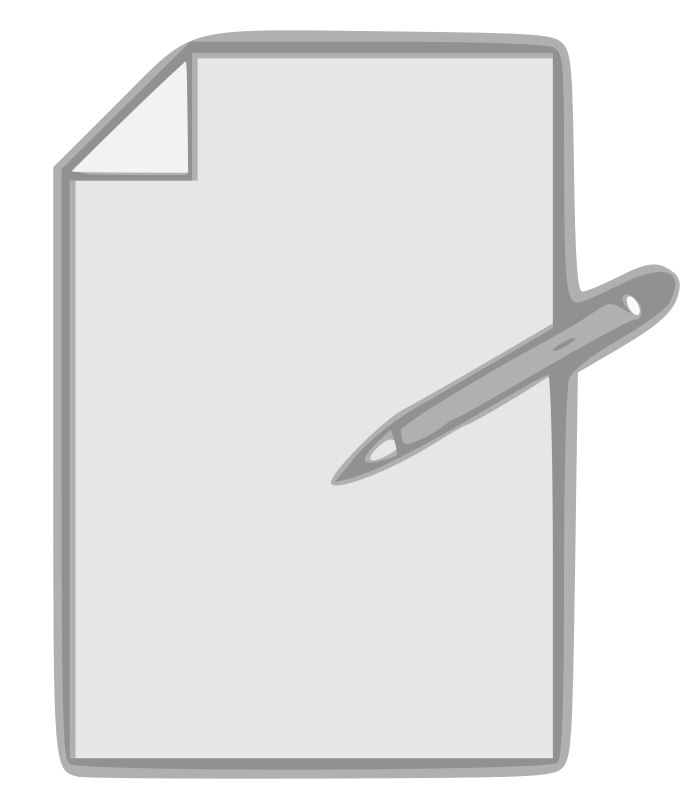 https://openclipart.org/image/800px/svg_to_png/214734/PaperAndPencil.png