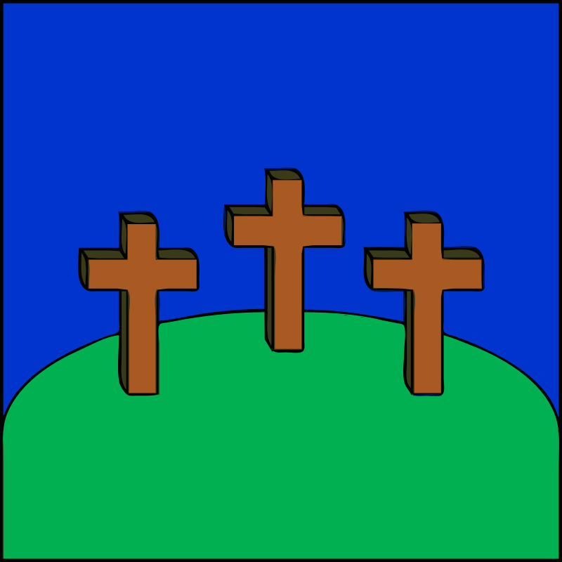 https://openclipart.org/image/800px/svg_to_png/214741/3-crosses.png
