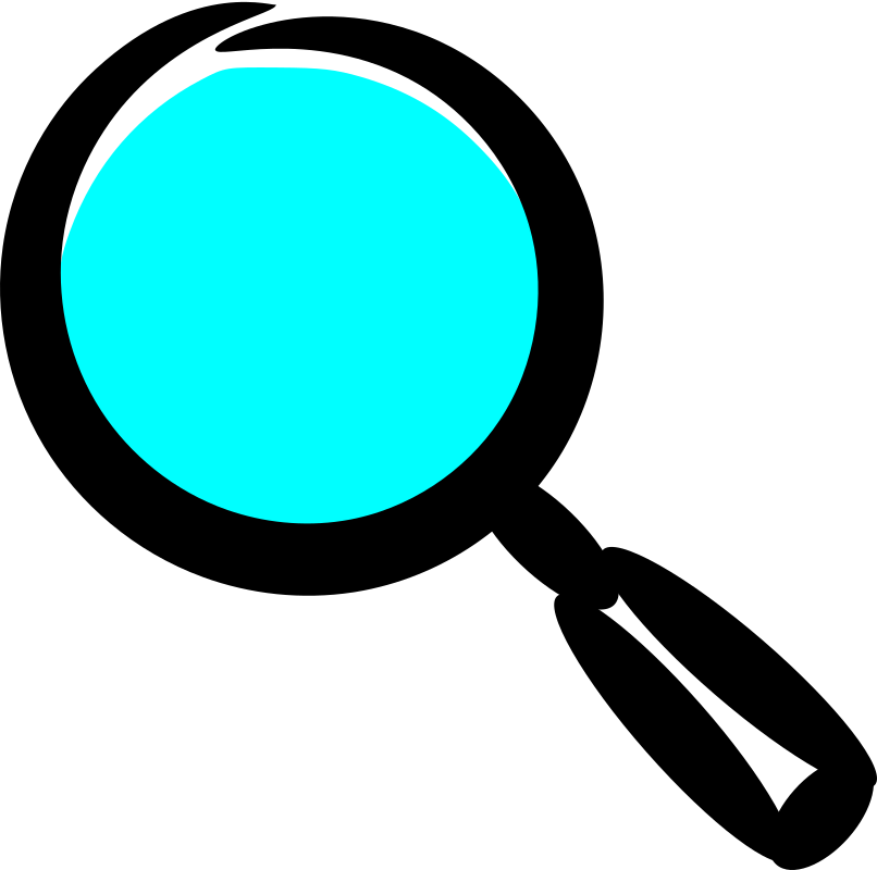 vector 8 bit Cq