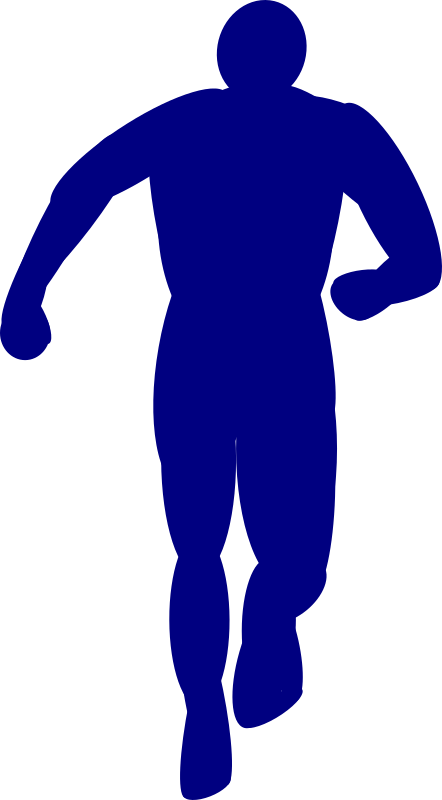 https://openclipart.org/image/800px/svg_to_png/214837/runningbackview.png