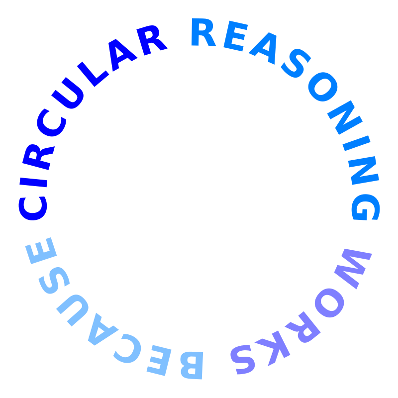https://openclipart.org/image/800px/svg_to_png/214869/circular_reasoning_works_because_4c.png