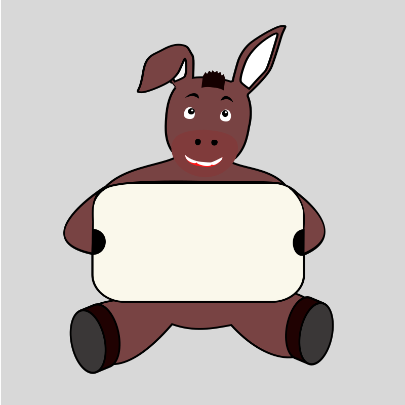 https://openclipart.org/image/800px/svg_to_png/214872/Balaams-Donkey.png