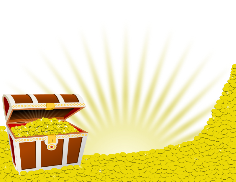 https://openclipart.org/image/800px/svg_to_png/214874/Pile-of-Treasure.png