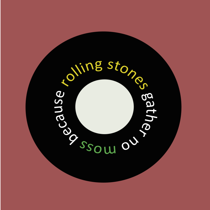 https://openclipart.org/image/800px/svg_to_png/214881/rolling-stones.png