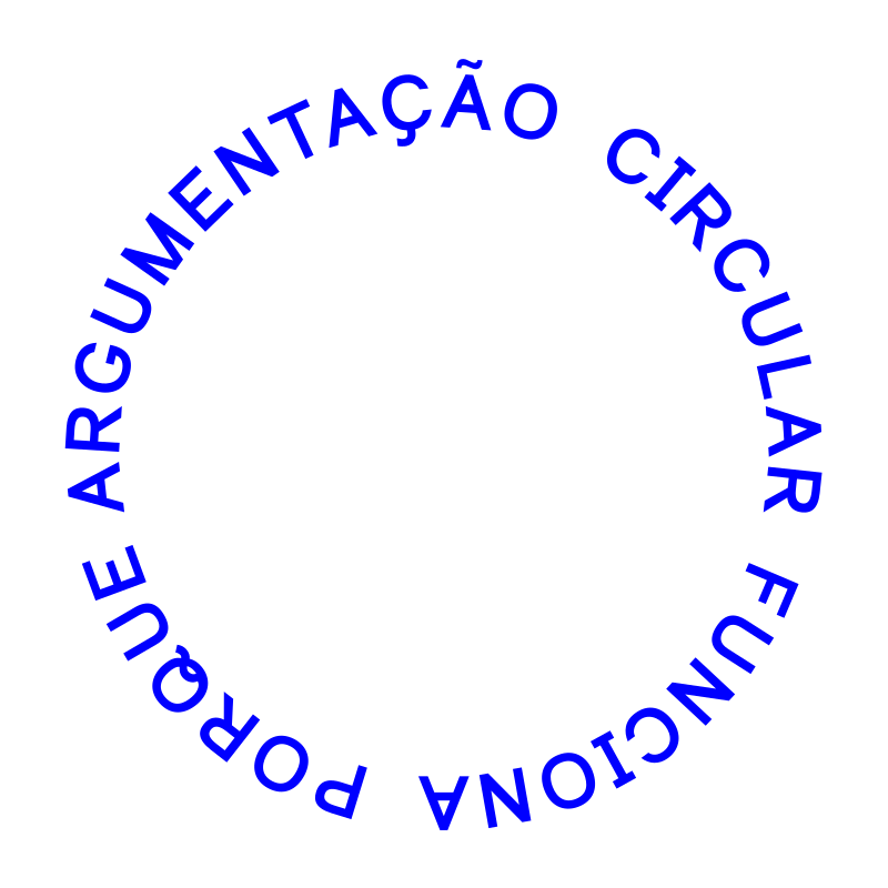 https://openclipart.org/image/800px/svg_to_png/214940/arg_circ_funciona_porque_path.png