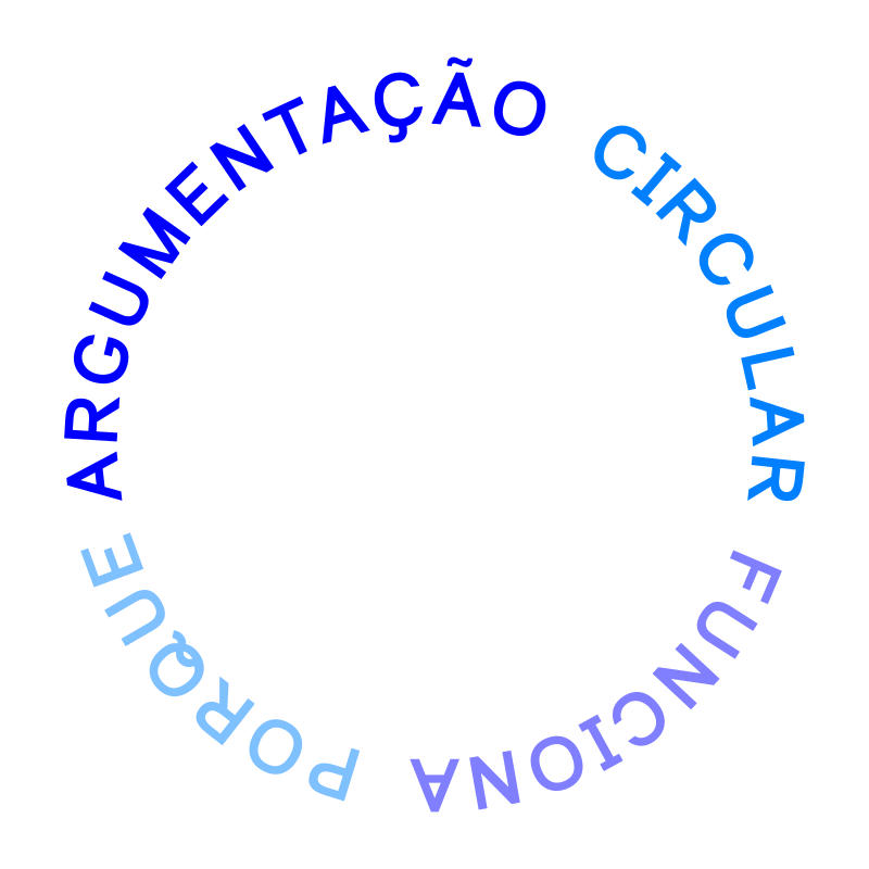 https://openclipart.org/image/800px/svg_to_png/214941/arg_circ_funciona_porque_4C_path.png