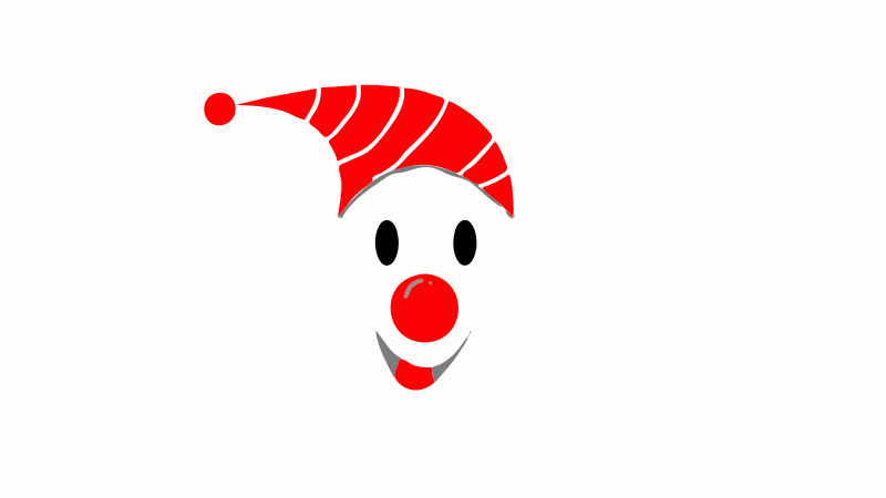 https://openclipart.org/image/800px/svg_to_png/214948/Joker.png