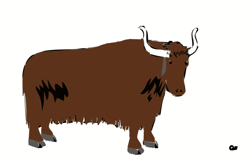 https://openclipart.org/image/800px/svg_to_png/214999/New-Yak.png