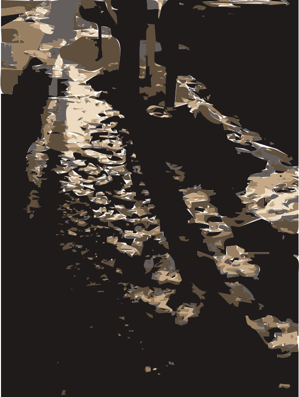 https://openclipart.org/image/800px/svg_to_png/215050/Snow-Shadows.png