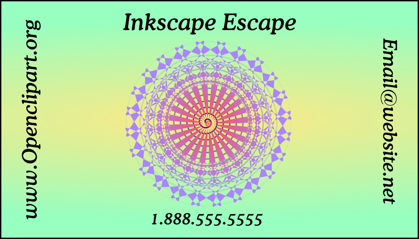 https://openclipart.org/image/800px/svg_to_png/215055/BusinessCard_SP-004.png