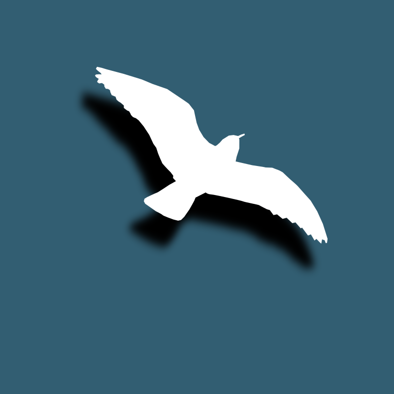 https://openclipart.org/image/800px/svg_to_png/215119/bird-over-the-sea.png