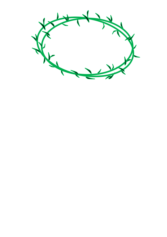 https://openclipart.org/image/800px/svg_to_png/215122/dark-green-crown-of-vines.png