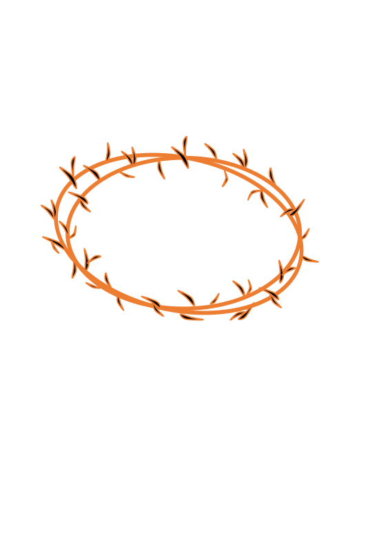 https://openclipart.org/image/800px/svg_to_png/215124/crown-of-thorn-brown.png