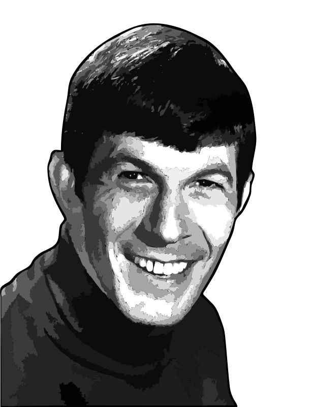 https://openclipart.org/image/800px/svg_to_png/215157/Leonard-Nimoy-2.png