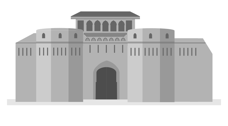 https://openclipart.org/image/800px/svg_to_png/215160/shaniwarwada.png