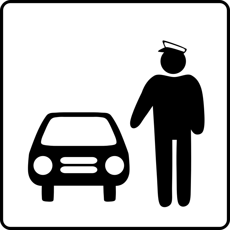 https://openclipart.org/image/800px/svg_to_png/215163/driver.png