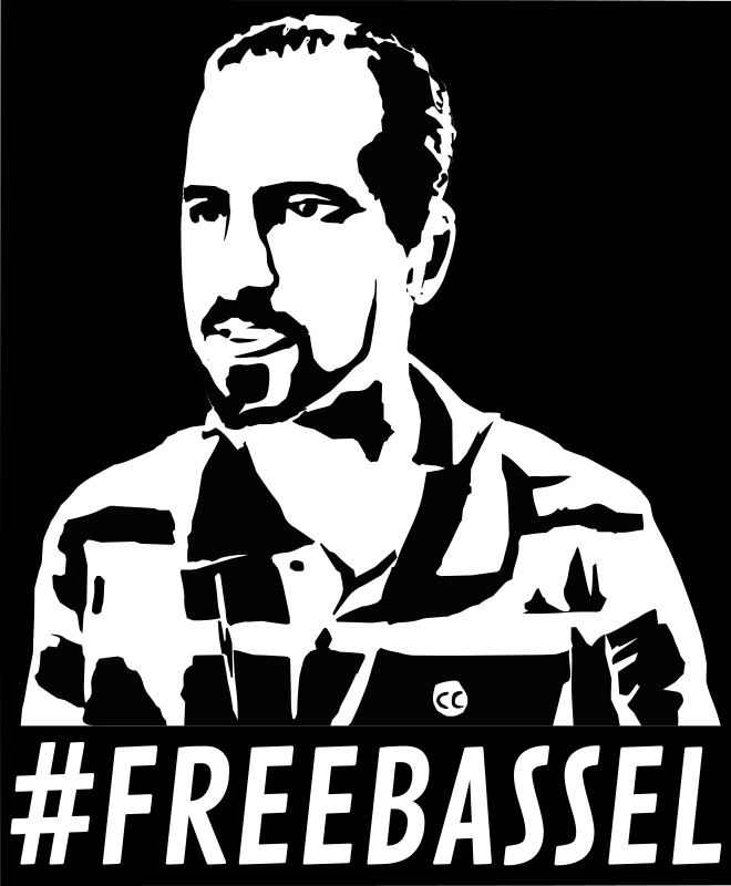 https://openclipart.org/image/800px/svg_to_png/215204/free_bassel_now-Black_white.png