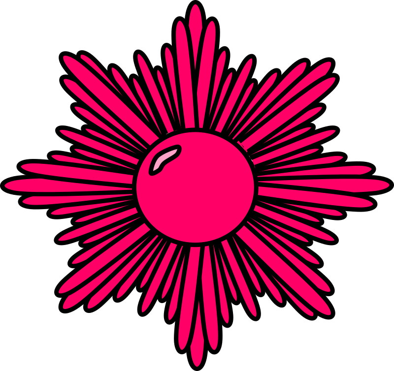 https://openclipart.org/image/800px/svg_to_png/215282/medal-pink.png