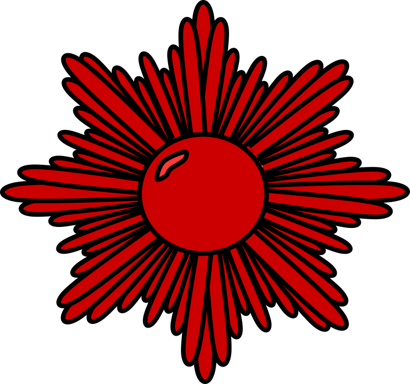 https://openclipart.org/image/800px/svg_to_png/215284/medal-red.png