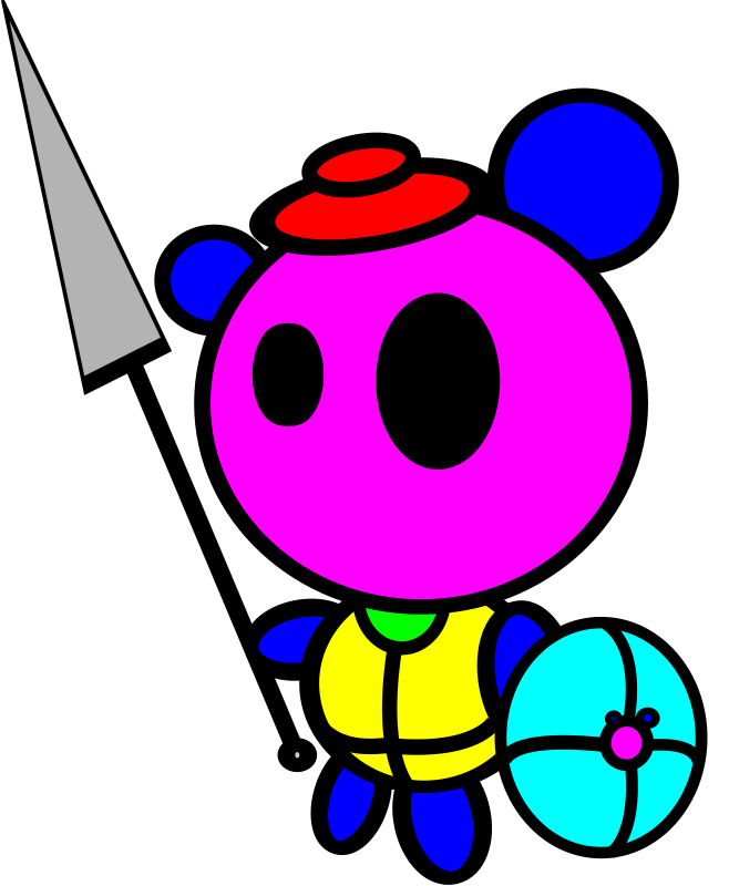 https://openclipart.org/image/800px/svg_to_png/215291/bearknight20150304a.png