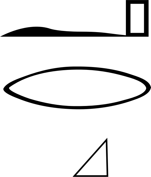 sacred symbols of the ancients pdf