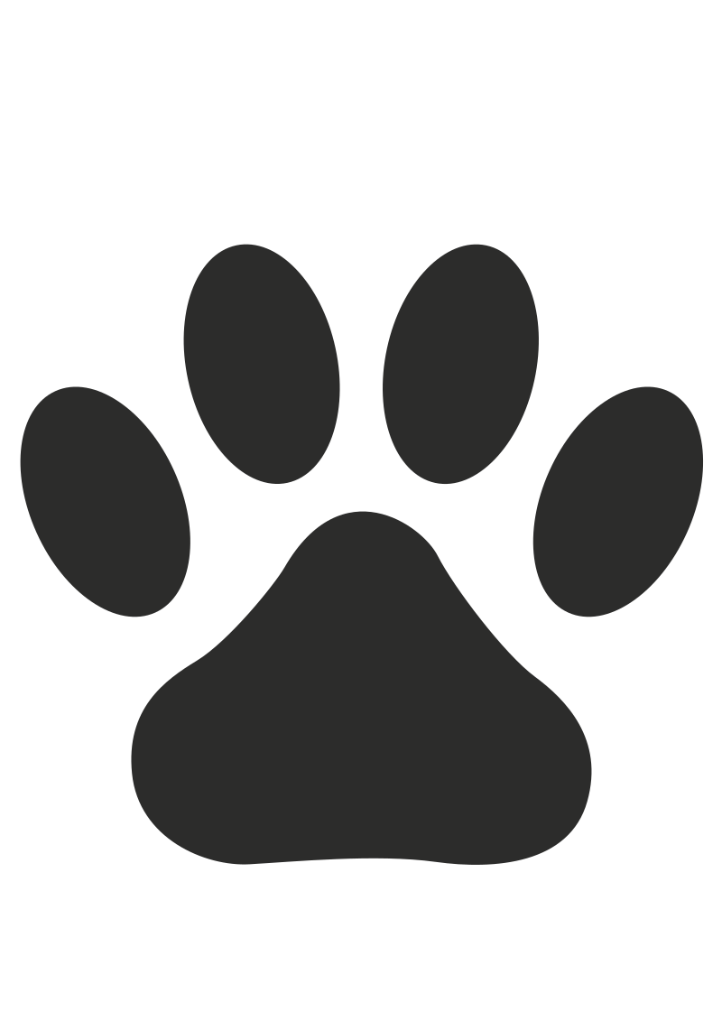 https://openclipart.org/image/800px/svg_to_png/215359/Paw_Print.png