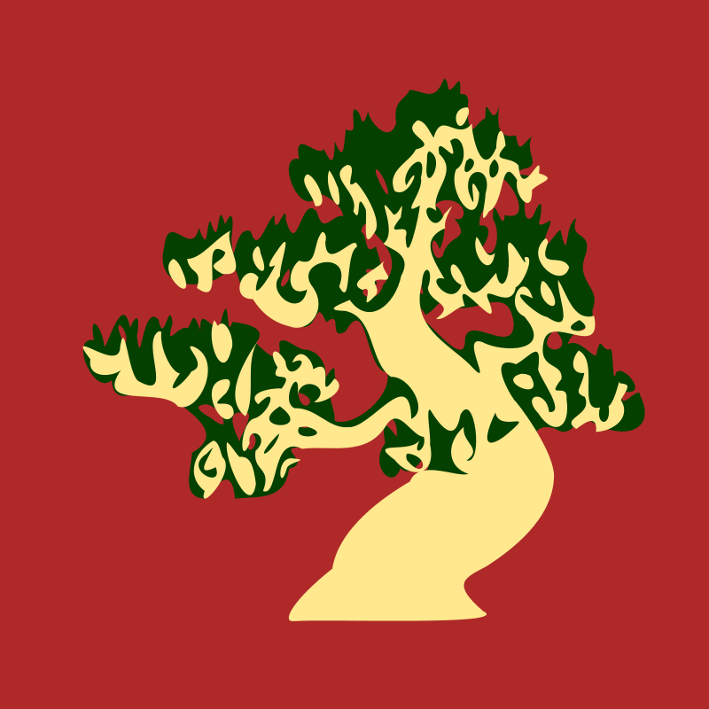 https://openclipart.org/image/800px/svg_to_png/215360/1425530172.png