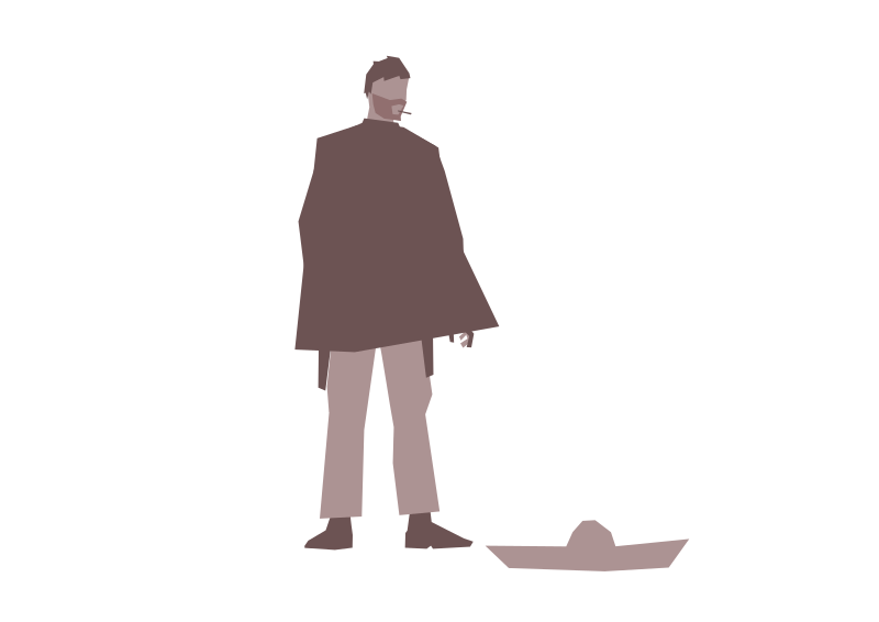 https://openclipart.org/image/800px/svg_to_png/215365/django.png