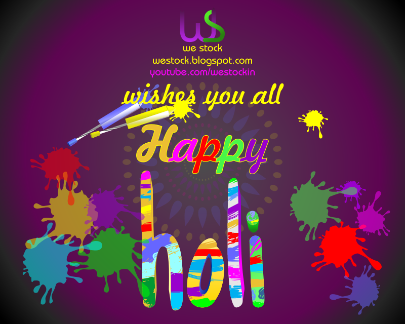 https://openclipart.org/image/800px/svg_to_png/215369/NEW-HOLI.png