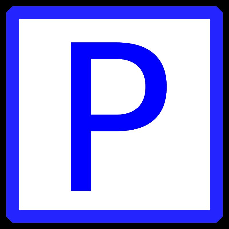 image of ar letter 4SWYO