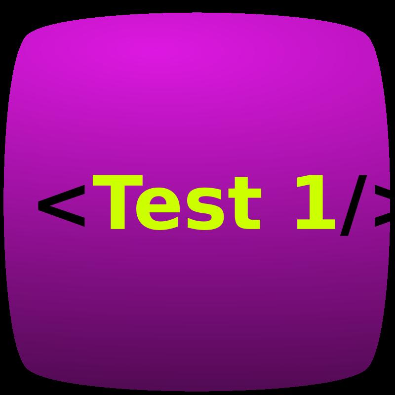 love test love test