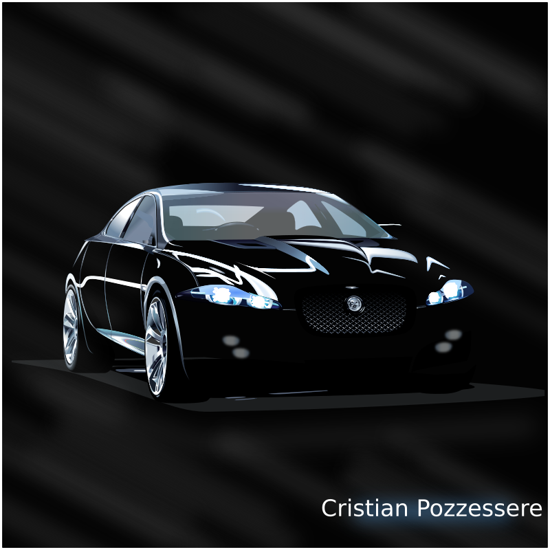 https://openclipart.org/image/800px/svg_to_png/215521/Dream-Car.png