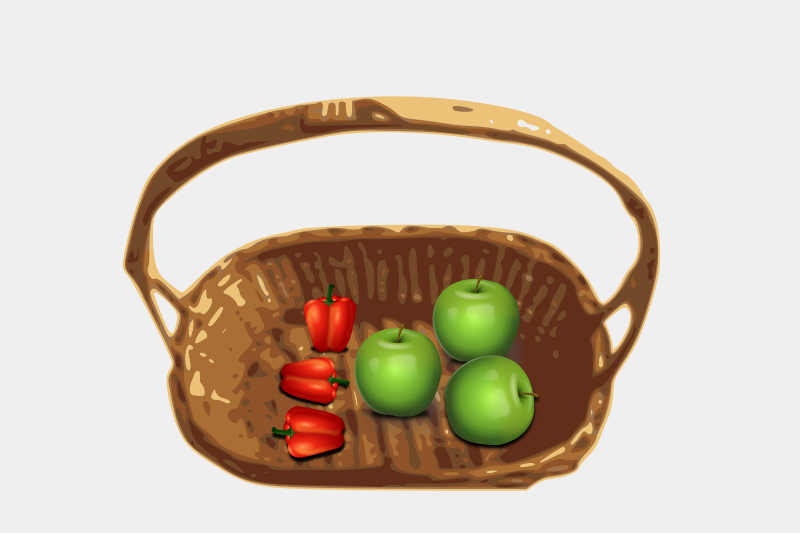 https://openclipart.org/image/800px/svg_to_png/215524/basket-with-fruit.png