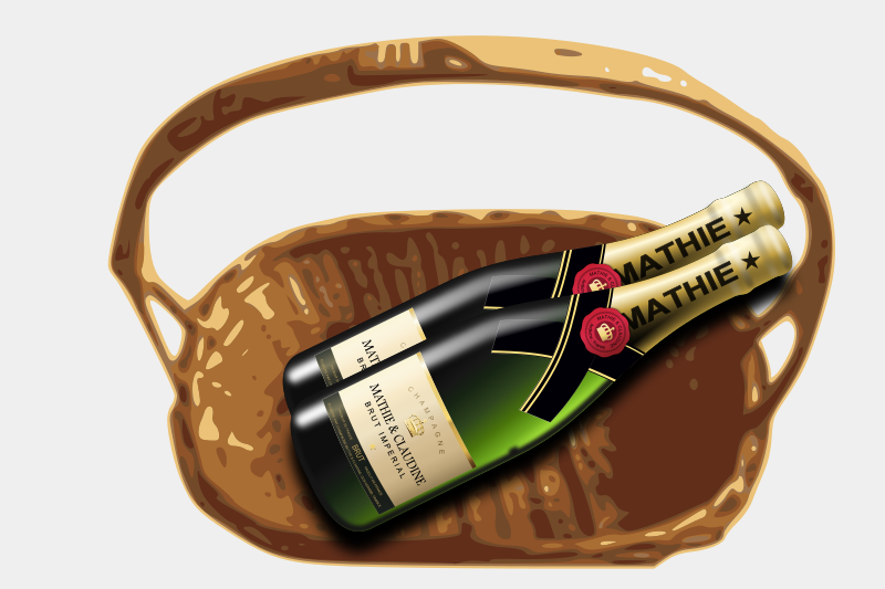 https://openclipart.org/image/800px/svg_to_png/215525/basket-with-bottle.png