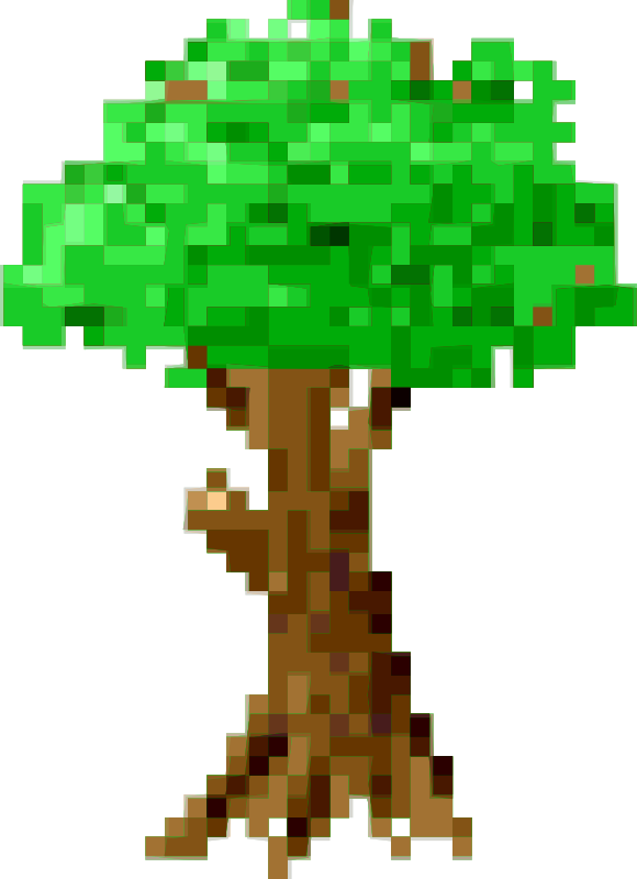 https://openclipart.org/image/800px/svg_to_png/215526/PixelTree.png