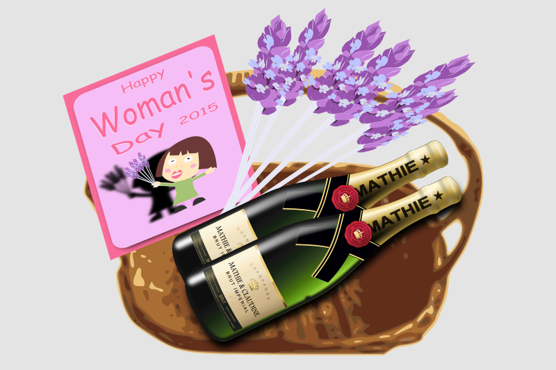 https://openclipart.org/image/800px/svg_to_png/215531/basket-with-card.png