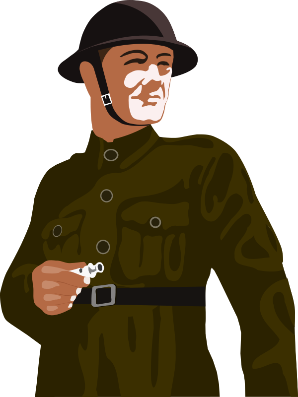 https://openclipart.org/image/800px/svg_to_png/215533/solidier.png