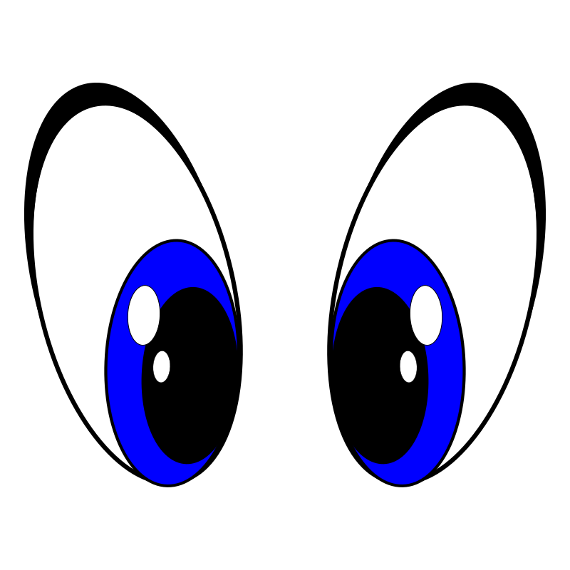 https://openclipart.org/image/800px/svg_to_png/215598/big-eyes.png